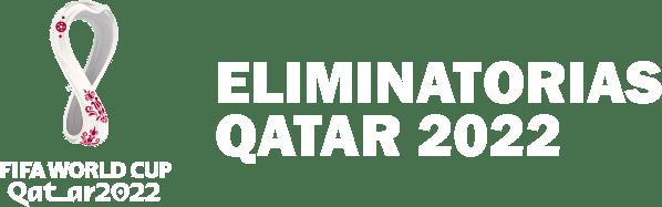 Eliminatorias Qatar 2022