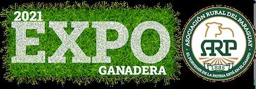 Expo Ganadera